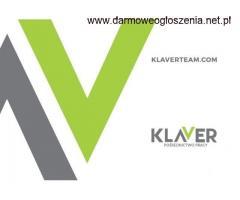 Holandia-produkcja, praca od zaraz- bez doświadczenia