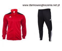 Dresy Adidas - Xdsport